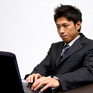 Windowsの更新プログラムのダウンロードが0%から進まない!解決策は?