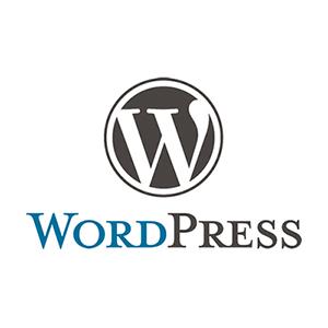 意外と簡単!レンタルブログに飽きたら本格派「WordPress」に挑戦だ!