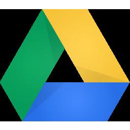 Google DriveのURLをGmailで送るときの危険なワナにご用心!