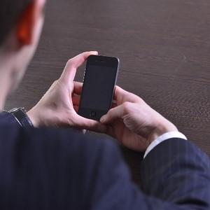 iPhoneの電源が入らなくなった時の解決策「リセット」。これは覚えておくべき!