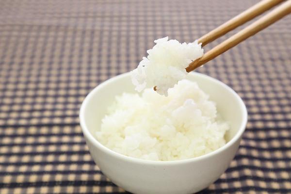 白米がいくらでも食べられちゃう、今注目の「ご飯のお供」5選