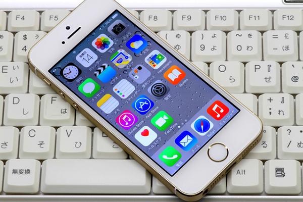iPhoneの「メモ帳」はGmailと同期してクラウドで使える!