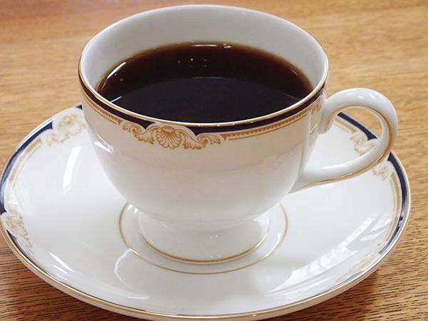 コツさえわかれば簡単、自宅でおいしいコーヒーを淹れる基本