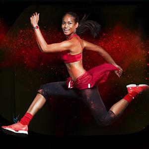 運動を続けられない人にオススメ、運動を数値化できる活動量計が便利!