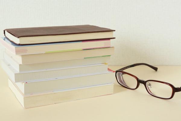 ダブって買った!図書館に目当ての本がなかった!がなくなる「本に関する無料アプリ」4選