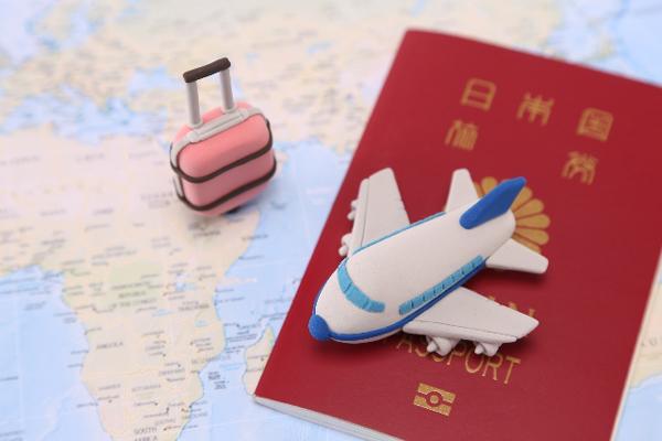 初めてのインド旅行・・・ビザが必要らしいけど、どうやって申請するの?