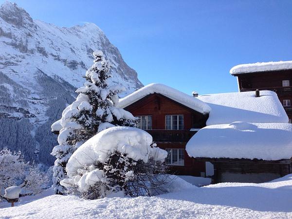 家の中でも使える!寒さ対策に効果的なアウトドア防寒グッズ5選