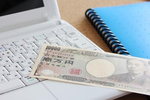 BASE、STORES.jp、Jimdo。無料ネットショップ作成サービスを徹底比較!