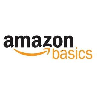 Amazonのプライベートブランド「Amazonベーシック」が気になる!