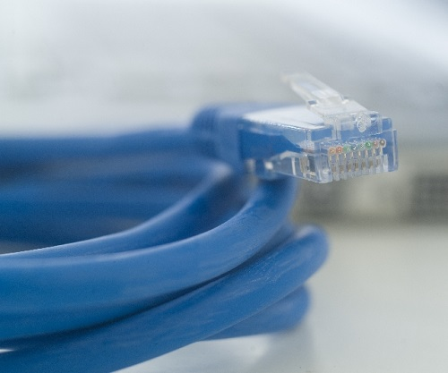 【USB、LAN、IoT・・・】いつも使ってるIT用語の正式名称まとめ