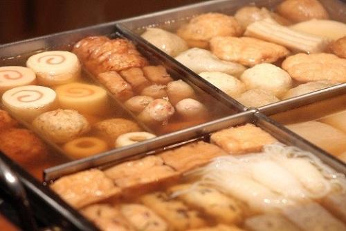 あったか~い冬メニューを簡単に調理できるアイテム5選