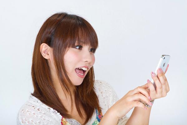 【格安SIM入門】LINEってどうやって設定するの?
