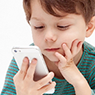 格安SIMでも通話やデータ通信は今まで通り使えるの?