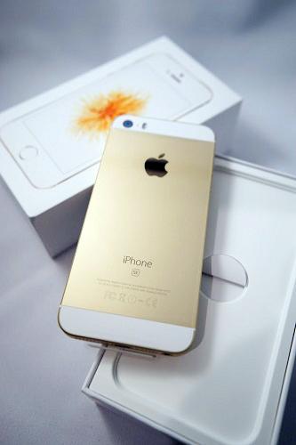 必見!iPhone SEをMVNOのSIMでお得に利用する方法