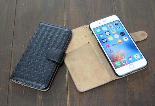 「購入時の状態を維持」が鉄則!中古のiPhoneを少しでも高く買い取ってもらう方法