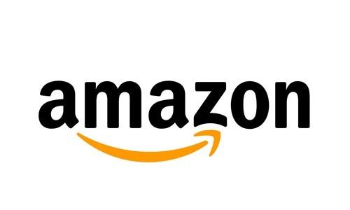 アメリカのAmazonで買い物するとき、円で買うよりドルで買ったほうが安かった話