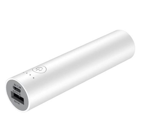 今やモバイルバッテリーは1500円以下が常識!軽さ&安さで選ぶおすすめ3商品