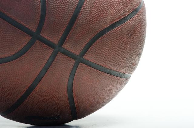 9月22日開幕!プロバスケットボール「B.LEAGUE」とは?