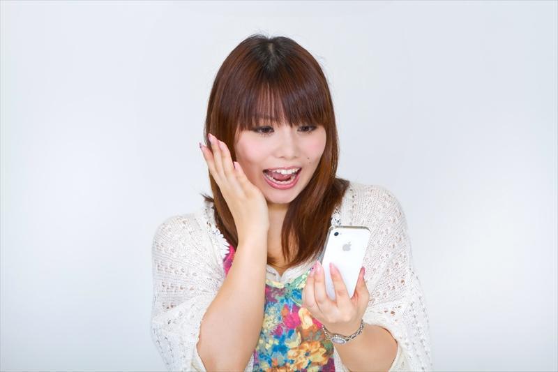 本体価格の2倍!?16万円のスマホケースってどんなもの?