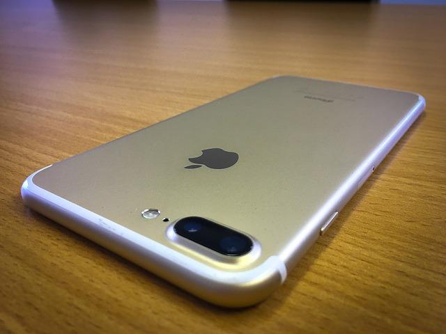 iPhone 7にはまだ買換えなくても、Bluetoothイヤホンには替えたい!