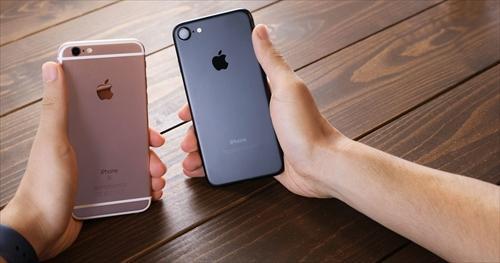 トーク履歴の引き継ぎもOK! 新しいiPhoneにLINEのデータを移行するには?