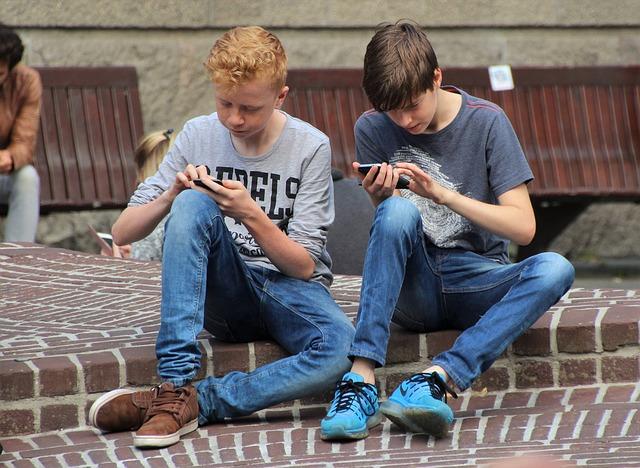 【ポケモンGO】無料Wi-Fiスポットを活用して快適なアイテム集め