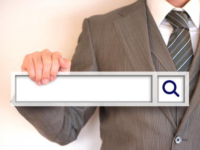 「検索ツール」はGoogleの隠れた名機能!検索結果を期間や「完全一致」で絞りこめる