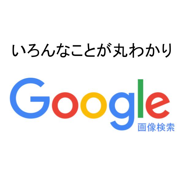Google 画像検索で自分の撮った写真を検索すると、関係ないサイトがヒットした件