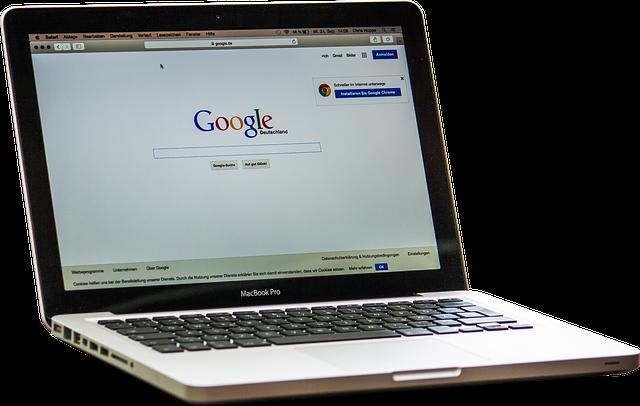 記事修正のやり取りが格段に楽に!Googleドキュメントの「提案モード」を使おう