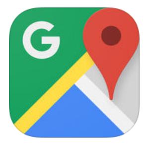 【Google マップ】パソコンで調べた経路をすかさずスマホへ転送する方法
