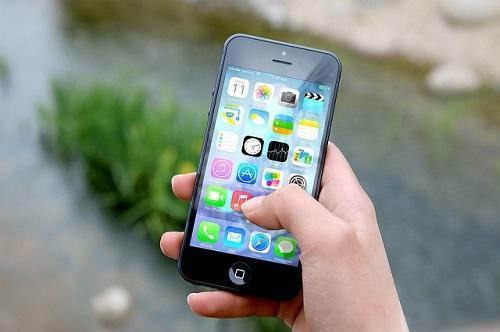 iPhoneのメールを徹底的に使い切る!