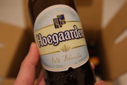 アマゾンで海外ビール12本セットをルンルンで買ったら、5本も「発泡酒」が混ざってきた謎