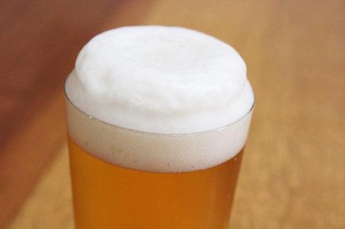 おいしい注ぎ方徹底検証! 缶ビールは注ぎ方で味が変わる!?