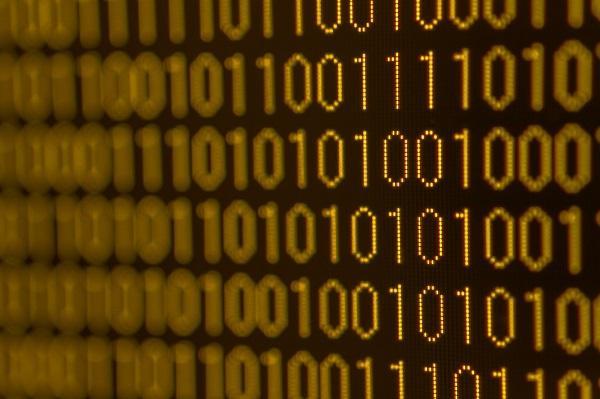 最新のパスワード事情~よいパスワードの作り方