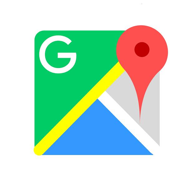 Googleマップのローカルガイドになって、Googleのポイントを貯めよう!