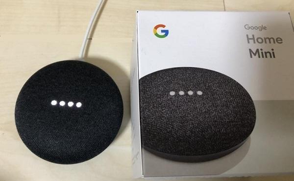 Google Home Miniを使ってみた!「スゴイ」だけじゃない「本当に便利」なポイント
