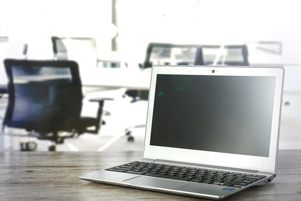 Windowsでも仮想デスクトップが使えるんです!