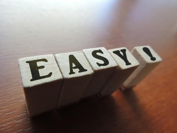 【Word】続きの文字まで太字や斜体文字になるのがうっとおしい。