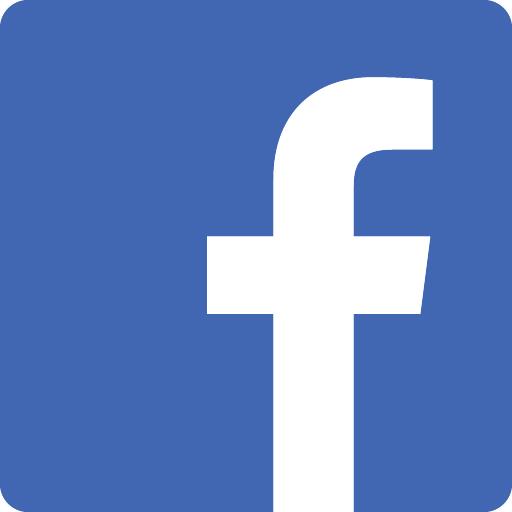Facebookの自分のページを検索にひっかからないようにする方法【2018年版】