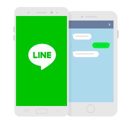 LINE乗っ取り防止-PCでLINEにログインできませんでしたと通知がきた場合の対策