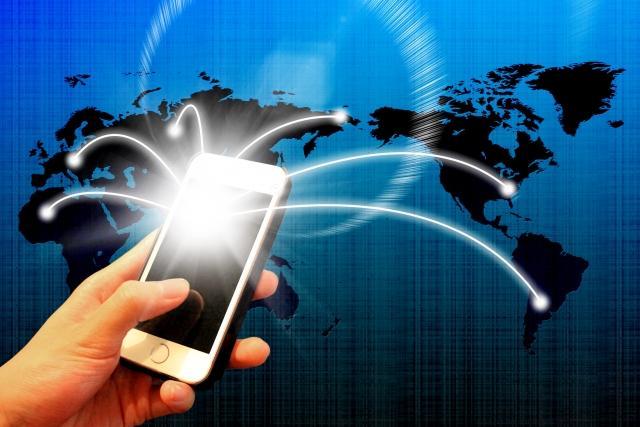 【iPhone】メールやLINEで簡単に記事や画像を共有する方法