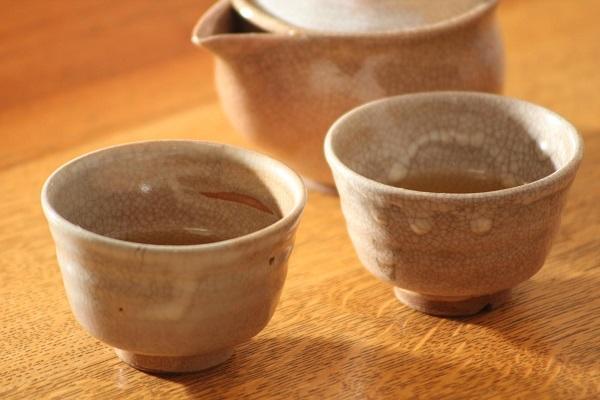 煎茶、ほうじ茶、玉露......それぞれお茶は淹れ方が違うってホント?