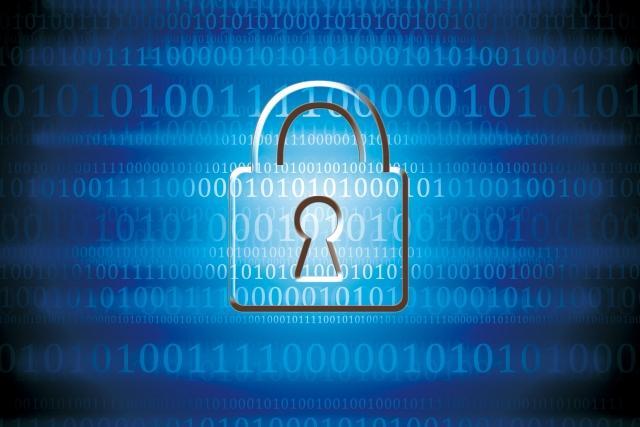 Twitterがパスワード変更を推奨?再確認しておきたいセキュリティ事情