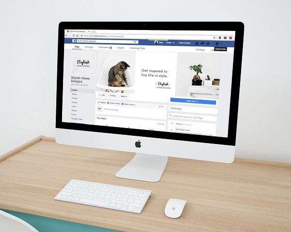 「Facebookの投稿で改行できない」を解決する方法