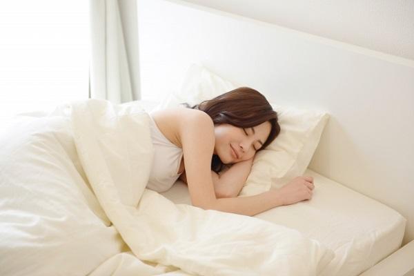 iPhoneのおやすみモード中でも着信は受けられる!