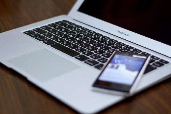 LINEの友達追加、スクリーンショットでも対応できるって知ってた?