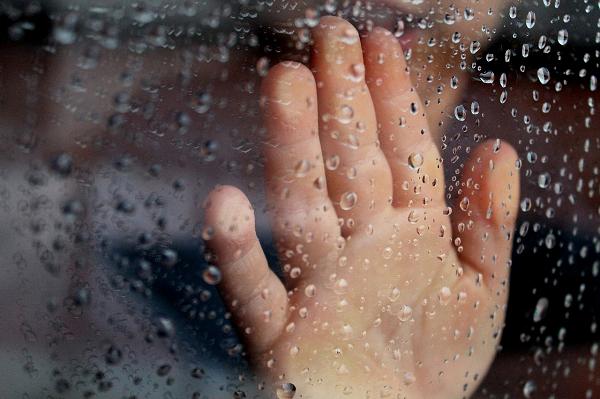 ゲリラ豪雨対策に雨雲レーダー使ってる?数時間後の雨がわかる!