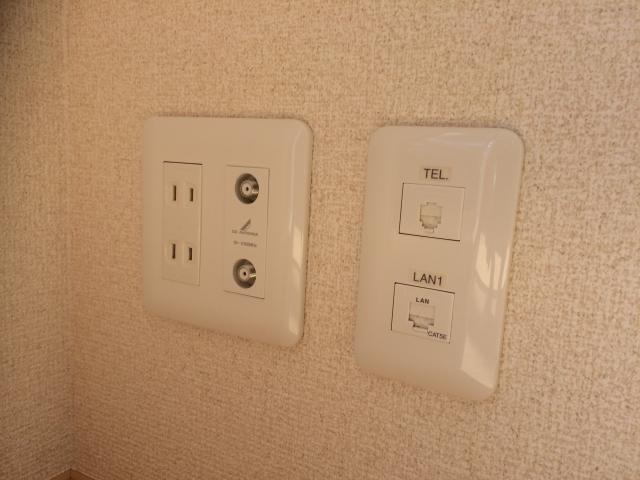 光コンセントがあれば光回線工事が不要ってホント?