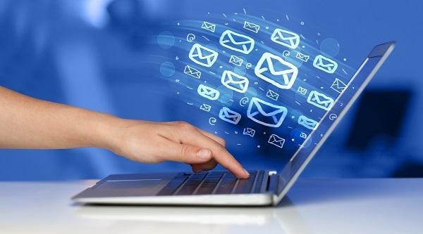 メールの受信方法、POPとIMAPってどう違うの?