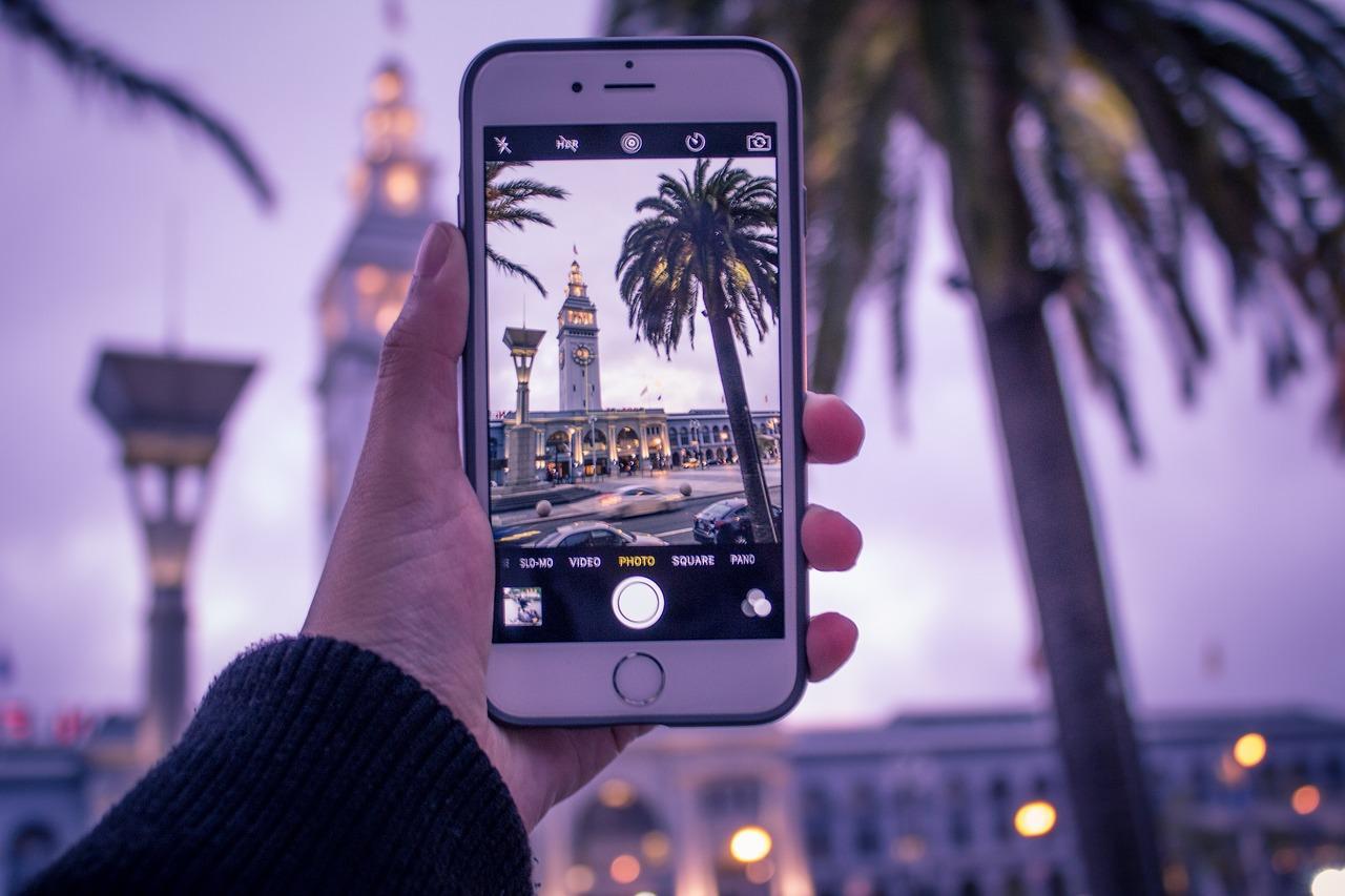容量不足を解消! iPhone内の「ビデオ」をサイズの大きい順にチェックして削除する方法